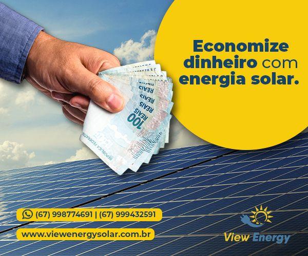 View Energy - Outubro_II_10