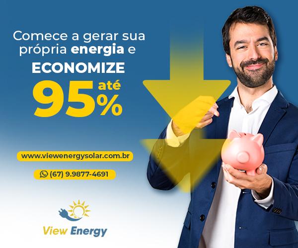 View Energy - Setembro21_10