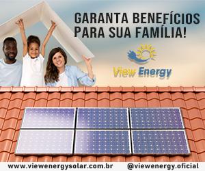 View Energy - Outubro_10